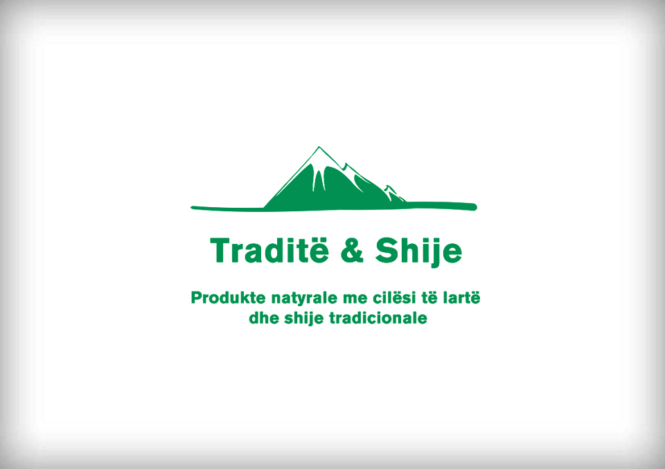gjiro-slogan2