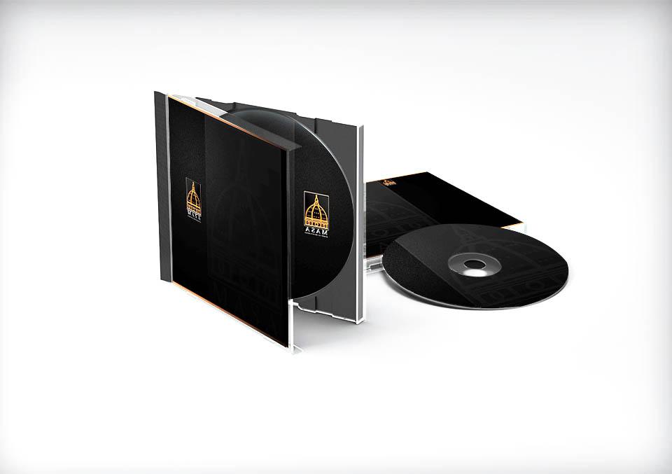 cd-masa