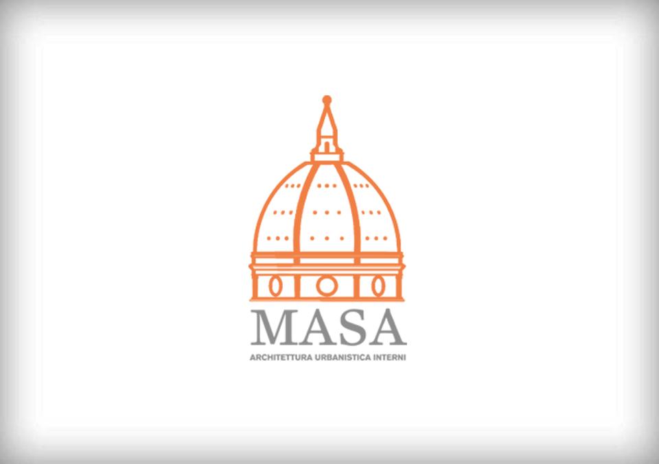 logo-masa1