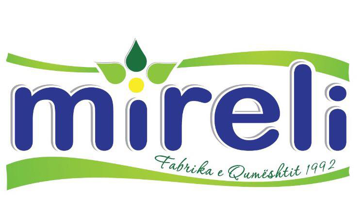 mireli-logo-akz-2014